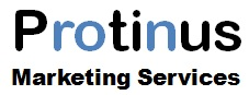 Protinus Marketing